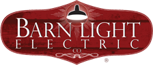 Barn Light Electric Logo