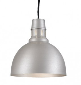 Food Warming Commercial Deep Bowl 10 250w Pendant