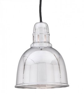 "Food Warming Commercial Salmoriglio 10"" 250W Pendant"