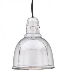 Commercial Kitchen Cooking Food Warmer Heat Lamps Amp Lighting Blog Barnlightelectric Com