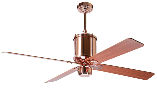copper_machine_age_fan