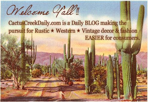 cactus_creek_welcome