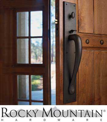 Rock Mountain Hardware