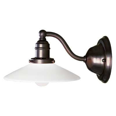 Gentry Wall Sconce