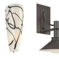 Breakthrough Modern Design Has A New Home!