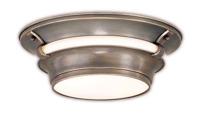 nautical flush mount light exterior spokaneflushmountlight tired of the same old flush mounts blog barnlightelectriccom