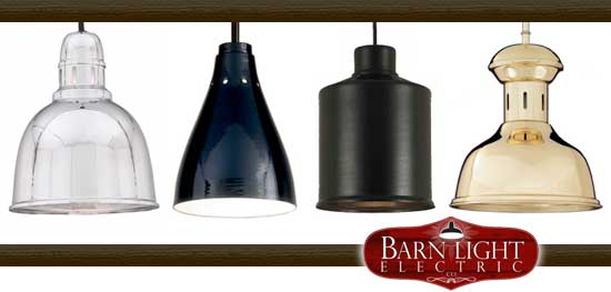 Commercial Restaurant Warmer Lights Blog Barnlightelectric Com