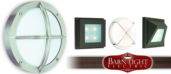 A New Maritime Lighting Tradition Blog BarnLightElectriccom