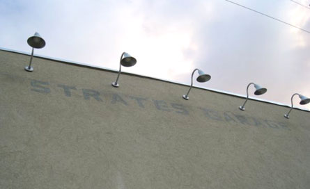 Strates-Garage-Gooseneck-Sign-Light