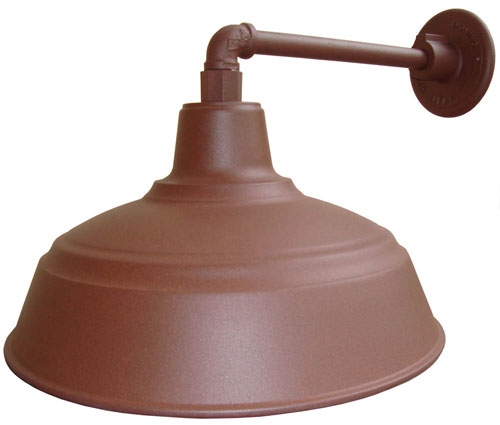 Barn Light Originals: New Post Has Been Published On Kalkunta.com