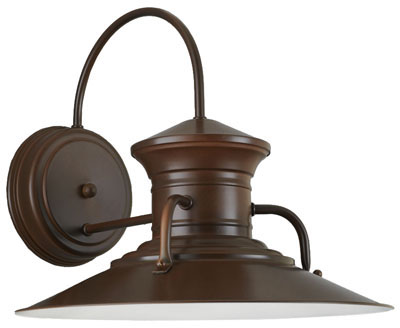 a sconce for any decor  blog  barnlightelectric, Home design