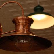 Lighting That Transcends Genres