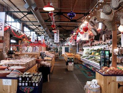 Farmers-Market-West-Virginia-Warehouse