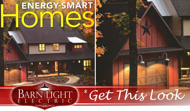 Energy-Smart-Home-Magazine