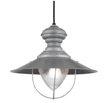 Classic western styling meets contemporary pendant design blog taking a new angle on western pendant lighting aloadofball Gallery
