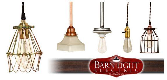 The Classic Design Of Factory Trouble Lights Blog