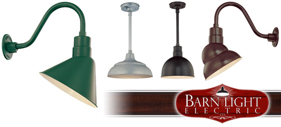 Discount-Barn-Warehouse-Lighting