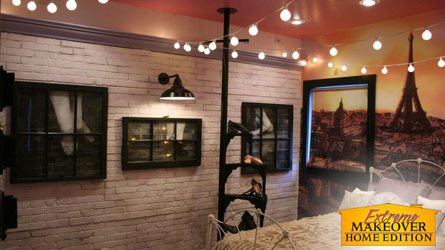 Extreme-Makeover-Home-Lighting