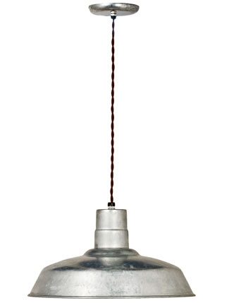 Industrial-warehouse-twist-pendant-galvanized