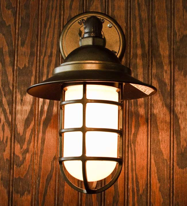 sconces on Pinterest Wall Sconces, Pine Walls and Lighting