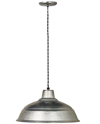 galvanized-industrial-twist-cord-pendant
