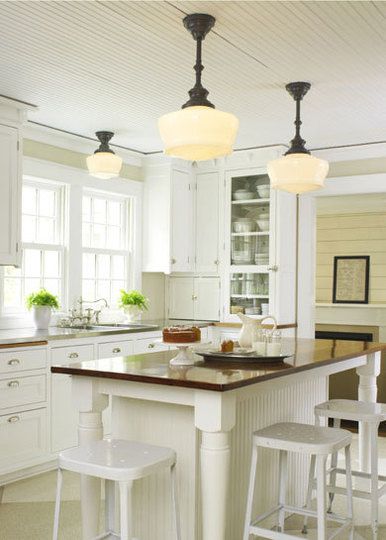 Restoration hardware and accessories blog barnlightelectric historical school house pendants mozeypictures Images