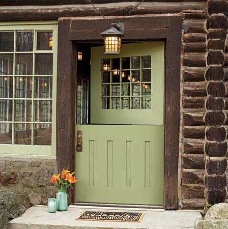 Outdoor Lighting For Craftsman Style Homes