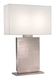 Contemporary Table Lamps For Residential Use