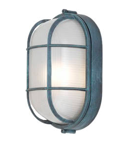Nautical Lighting, The Uncommon Solution For Cottages! | Blog ...