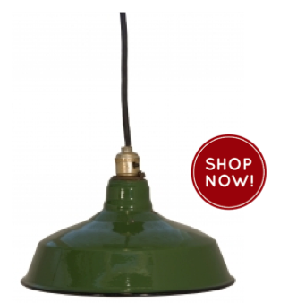 The Barn Light Vintage Inspired Lighting Products