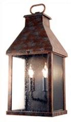 Lantern Style Exterior Lights Craftsman Style Exterior Lighting ...