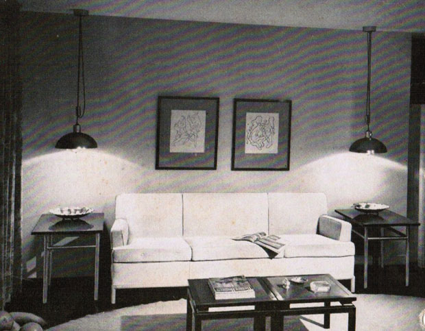 warehouse shades in better homes gardens lighting guide better homes and gardens lighting