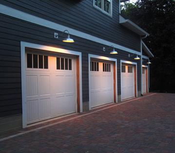 The Original Barn Light Warehouse Shade Rlm Lighting