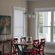 Orlando Vision House 2011 | The Dining Room