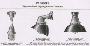explosion-proof-lighting