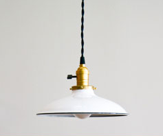 Industrial porcelain pendants in tampa cigar factories blog while aloadofball Choice Image