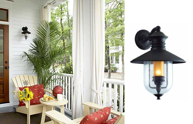 cottage outdoor lighting. Spring Is The Season For Outdoor Lighting Upgrades Cottage U