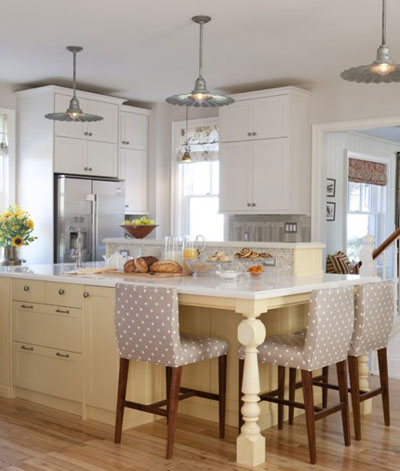 center island lighting. radial wave pendants offer timeless style for kitchen island lighting center e