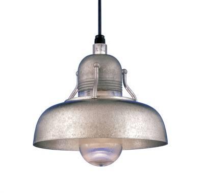 Pendant Lighting For The Home Office Blog