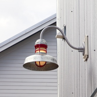 From Pendant Light To Gooseneck Shade Our Top Picks Barn Lights