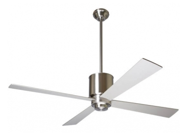 An adaptable modern ceiling fan blog barnlightelectric whether aloadofball Gallery