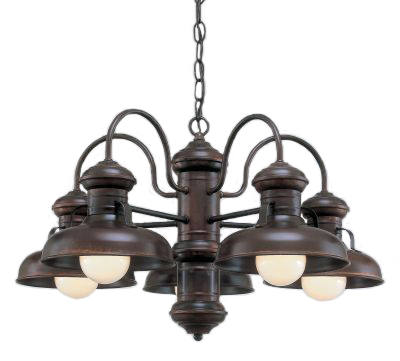 Rustic Barn Chandeliers That Combine Fun And Formal Blog