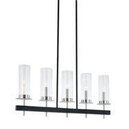 Ceiling Lighting Ideas   Pendants and Chandeliers
