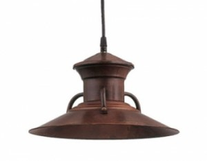 rustic foyer lighting pendant while industrial foyer or entryway lighting blog barnlightelectriccom