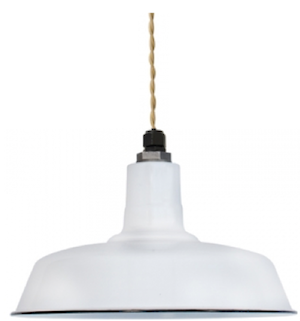 industrial lighting fixture. Our Recommendation Industrial Lighting Fixture