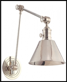 gooseneck wall light goose neck the form of wall sconce vintage wall sconce alters traditional gooseneck lighting blog