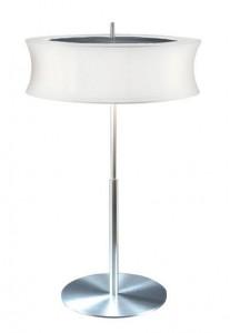 Vintage Sconce And Retro Table Lamp Balance Bright Bedroom Blog