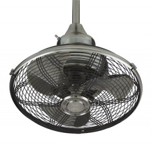Rugged Industrial Ceiling Fans for the Home and Office Blog