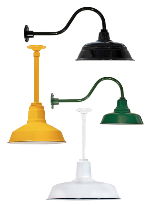 contemporary 1 helius lighting group tags. concept contemporary 1 helius lighting group tags modern farmhouse light fixtures our porcelain gooseneck to innovation ideas by flmb t