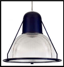 Holophane glass pendants that influence a traditional kitchen when light fixtures like the evolver pendant aloadofball Images
